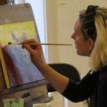 Student-at-work-(Sarah-Blowers)