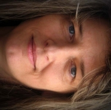 2013 Gwen Hardie