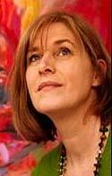 2013 Rosemary Beaton