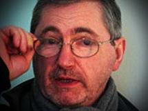 Henry Kondracki