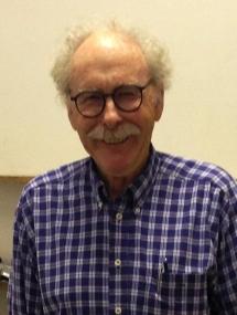 John-Myers