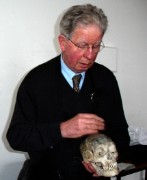 Dr-Leonard-McComb-Hon-RWS-RE-RP-RA-(Web)