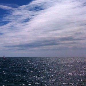 Sea-&-Sky